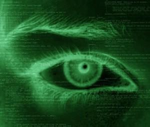 Új vírus támad Iránban